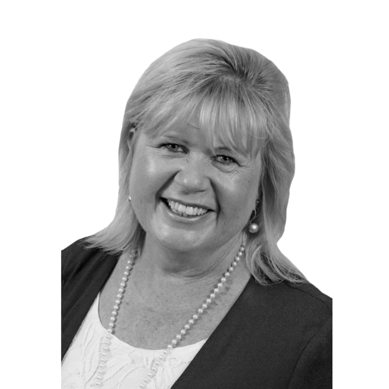 Shirley Harvey Real Estate Agent