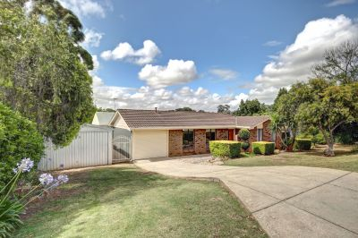 6 Newland Avenue, Ridgehaven