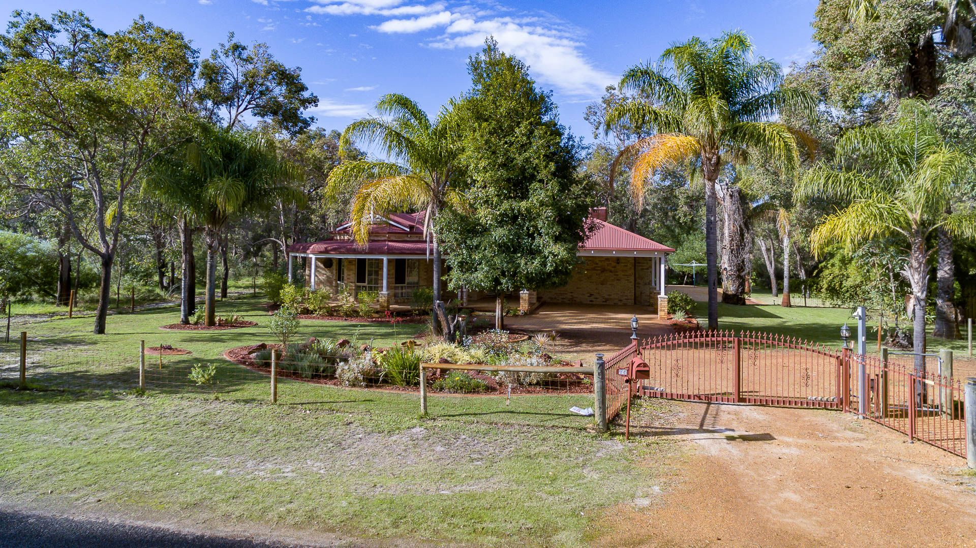 75 Australind Road, Leschenault