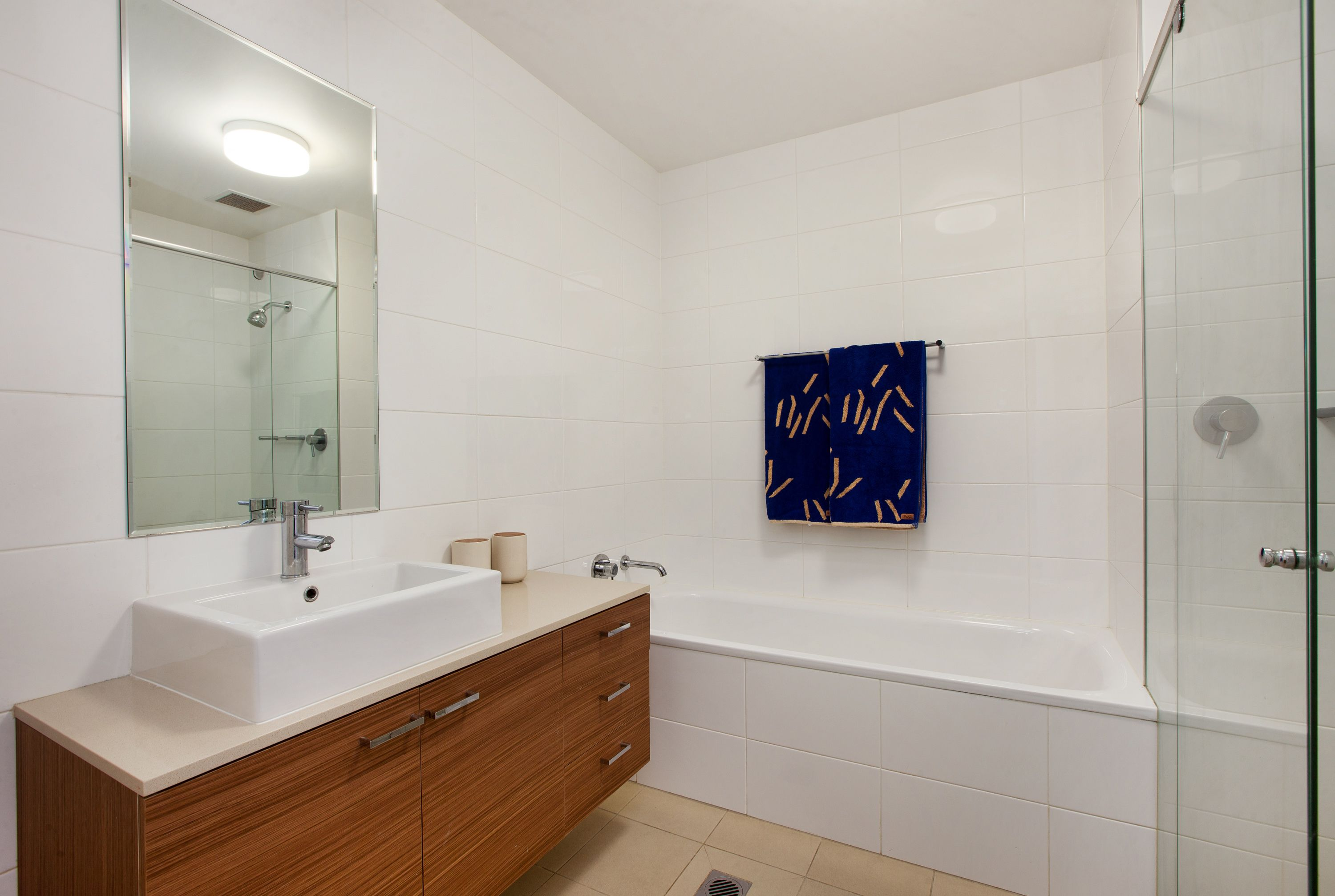 61/17 Orchards Avenue Breakfast Point 2137