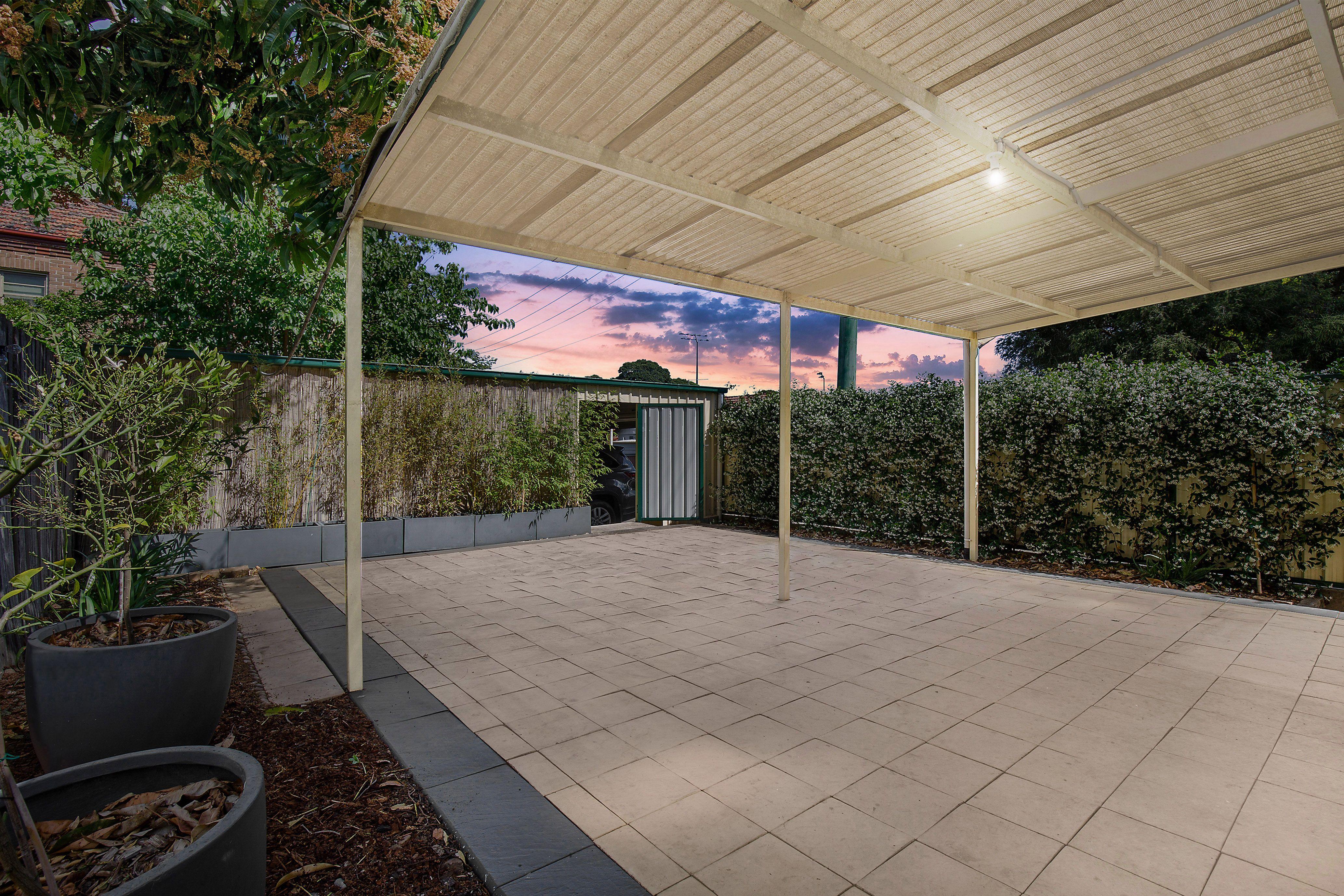81 Holden Street, Ashfield NSW 2131