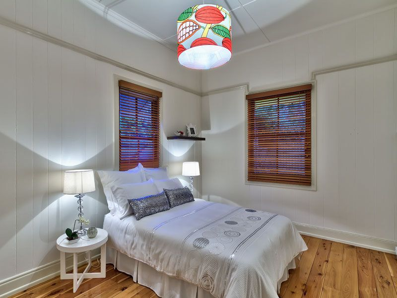 45 Collingwood Street Paddington 4064
