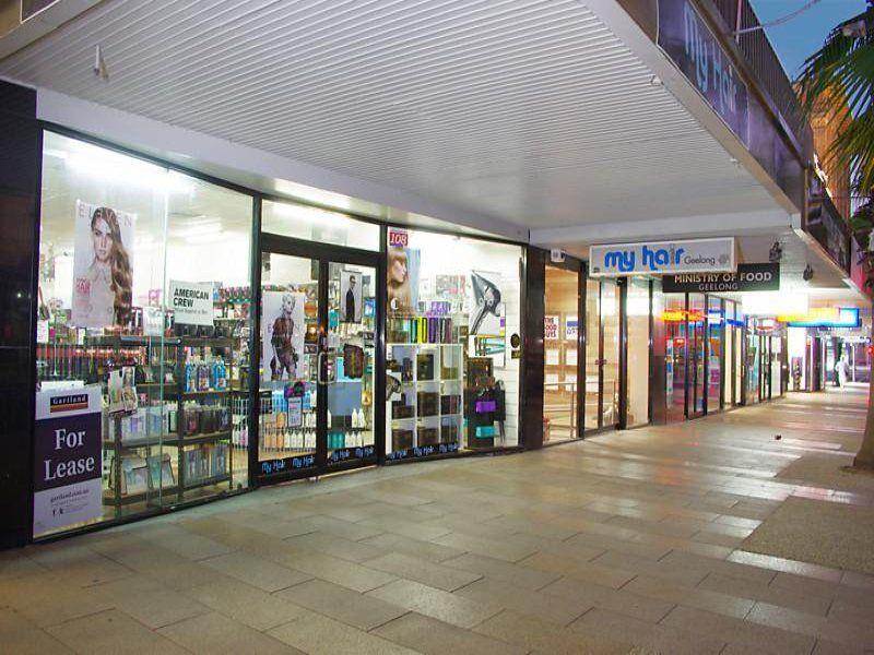 108 Moorabool Street Geelong