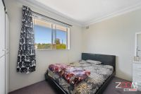 PERFECTLY SITUATED IN THE HEART OF CAMPSIE