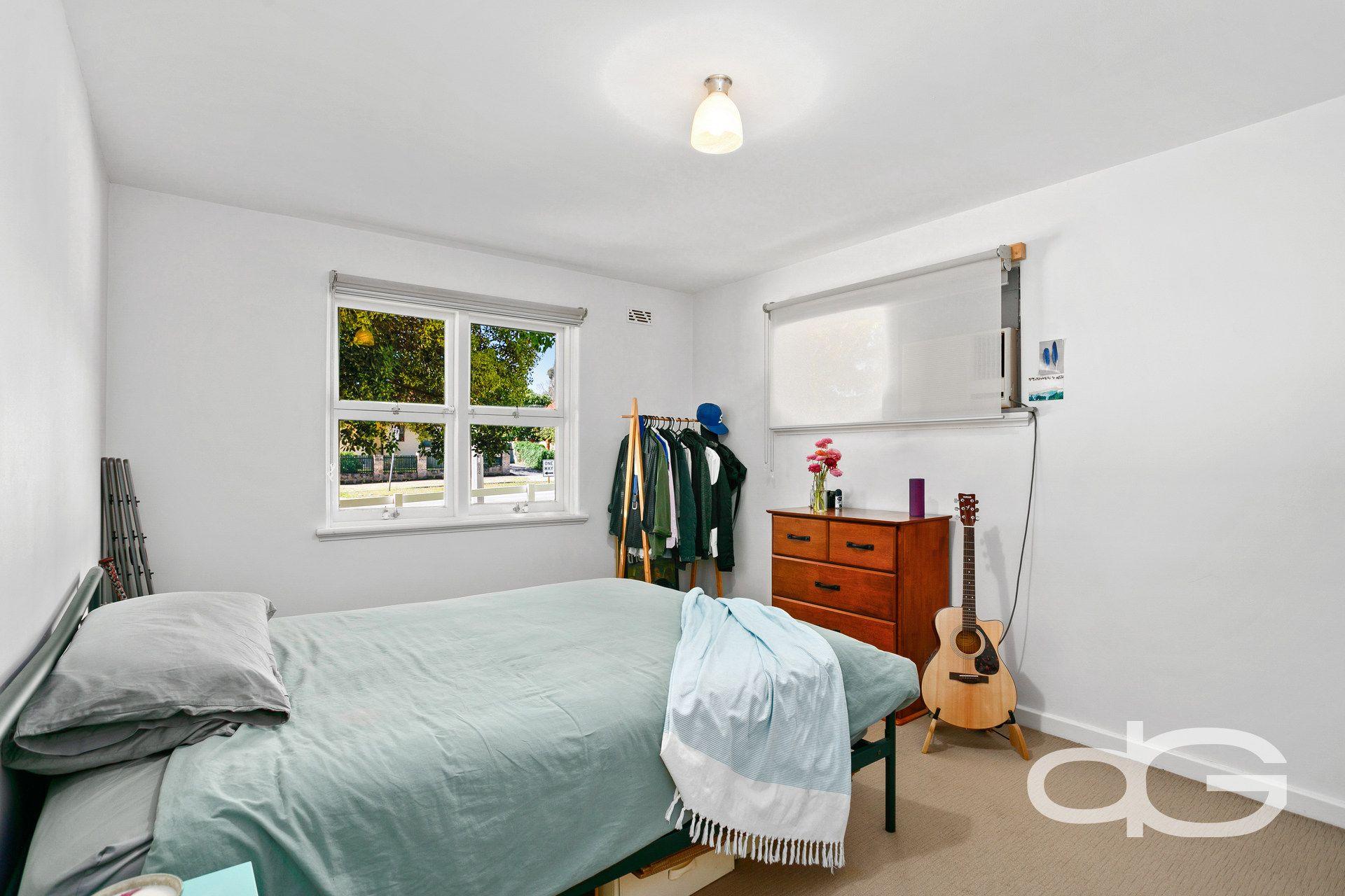 1/111 Marmion Street, Fremantle