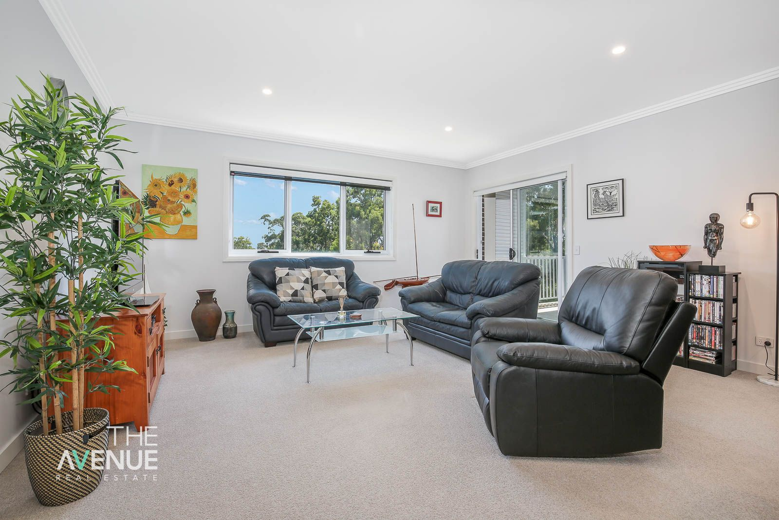 22/23 Regent Honeyeater Grove, North Kellyville NSW 2155