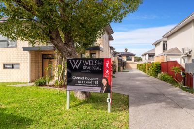 TOO LATE - UNDER OFFER FAST WITH MULTIPLE OFFERS - HOME OPEN CANCELLED!!