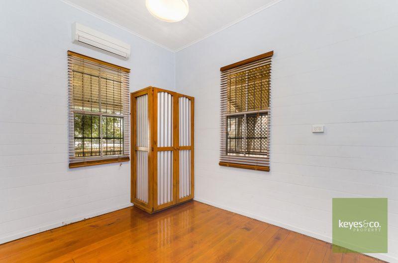 55 Perkins Street, South Townsville