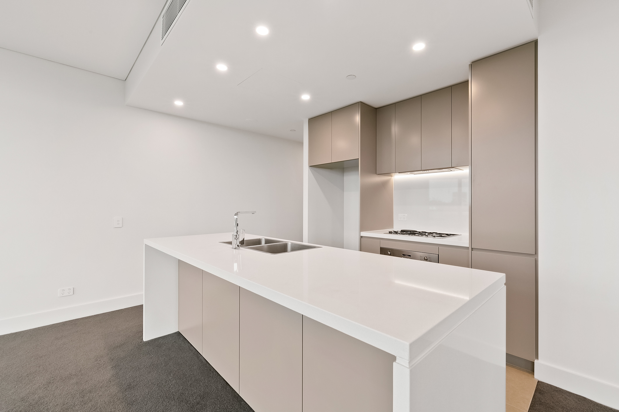 604/1 Brushbox Street, Sydney Olympic Park
