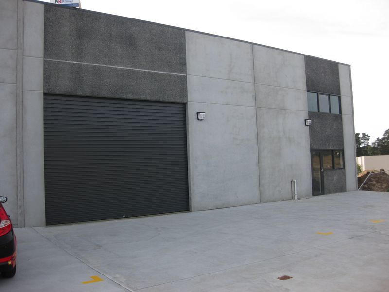 Brand New Warehouses For Sale or Lease in Cambridge Park Industrial Precinct