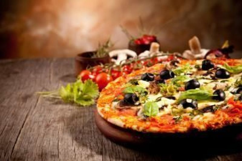 Pedro's Pizza  North Cairns For Sale ***price Drop***