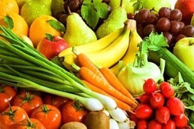 Fruit & Veg $6,500 profit p.w  South Yarra