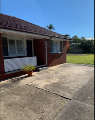 Prime Location - Ideal Opportunity for Buyer or Investor