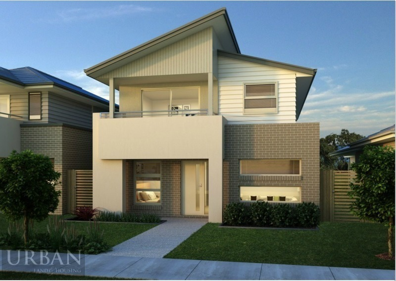 Kellyville Lot 612 Hezlett Road