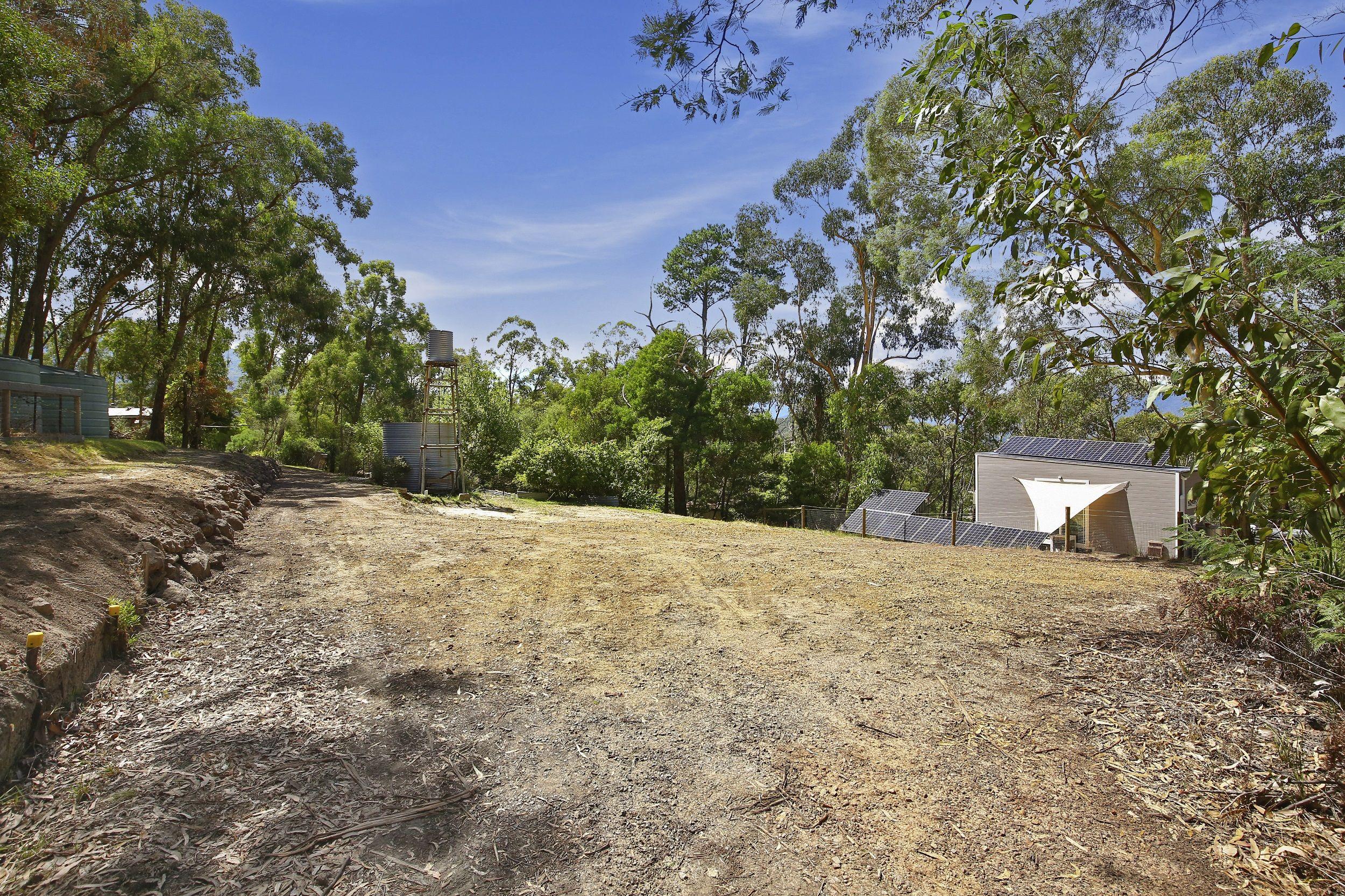 10 Arlunya Road Chum Creek
