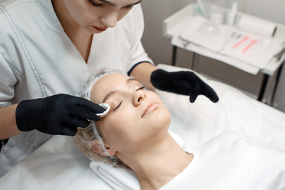 Successful beauty clinic in south-east Melbourne – Ref: 15041
