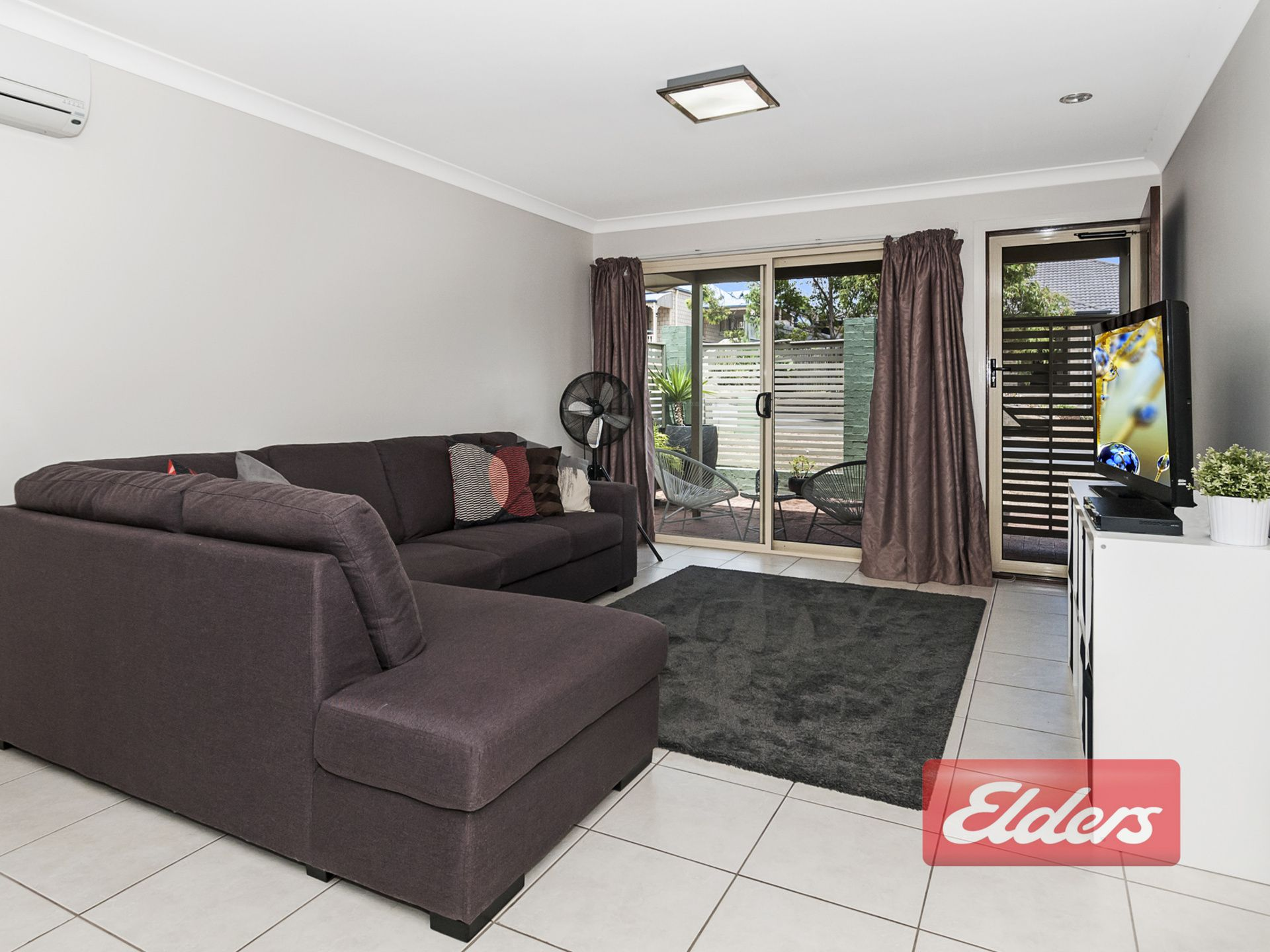 4 BENARKIN CLOSE, Waterford
