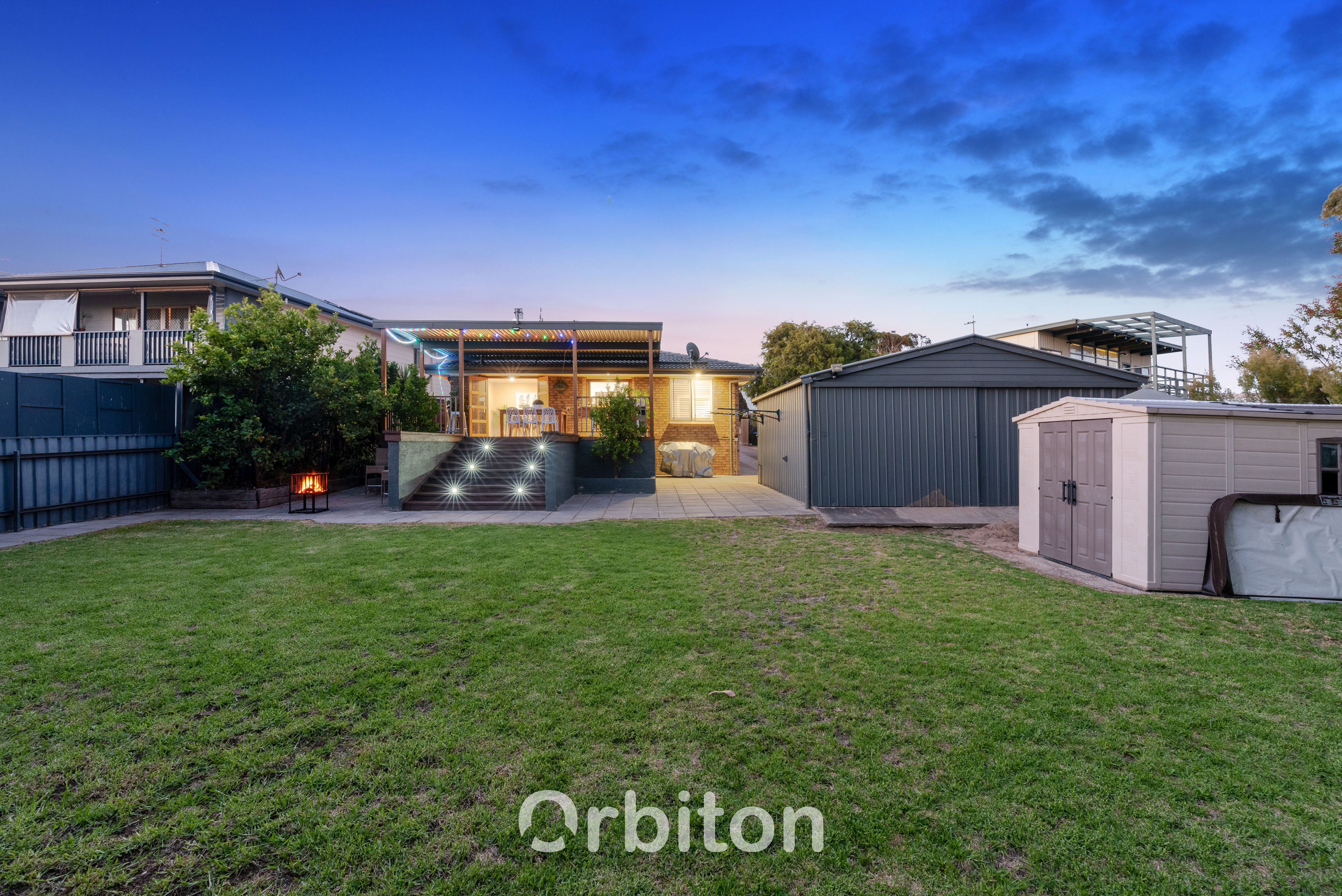 68 Mentone Road, Hayborough SA 5211