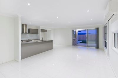 Your new home at  Yarrabilba