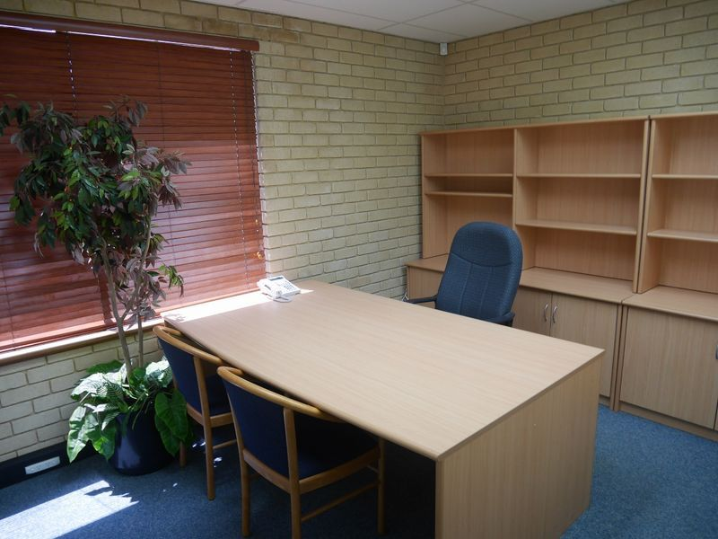 Simple  Corporate Project  Corporate Living  Office Furniture Amp Fitouts  WA