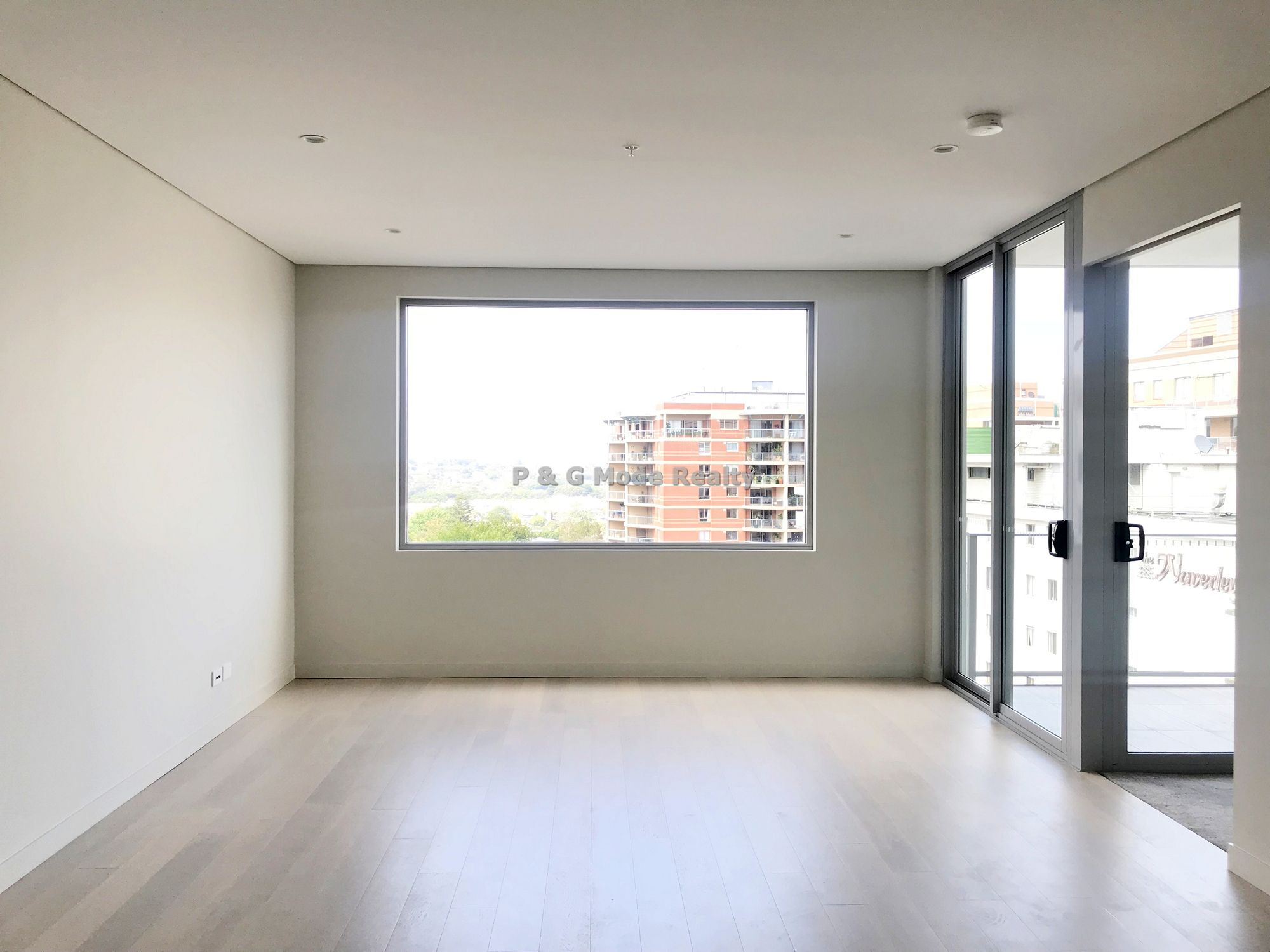 350 Oxford Street, Bondi Junction
