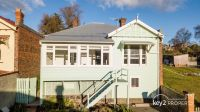 25 Hampden Street South Launceston, Tas