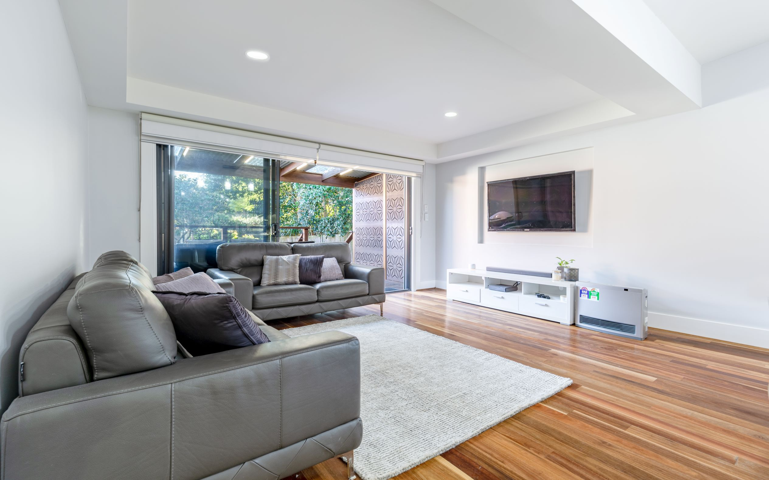 228 Old Canterbury Road, Summer Hill