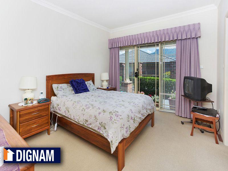 11/3 Mountbatten Street, Corrimal NSW