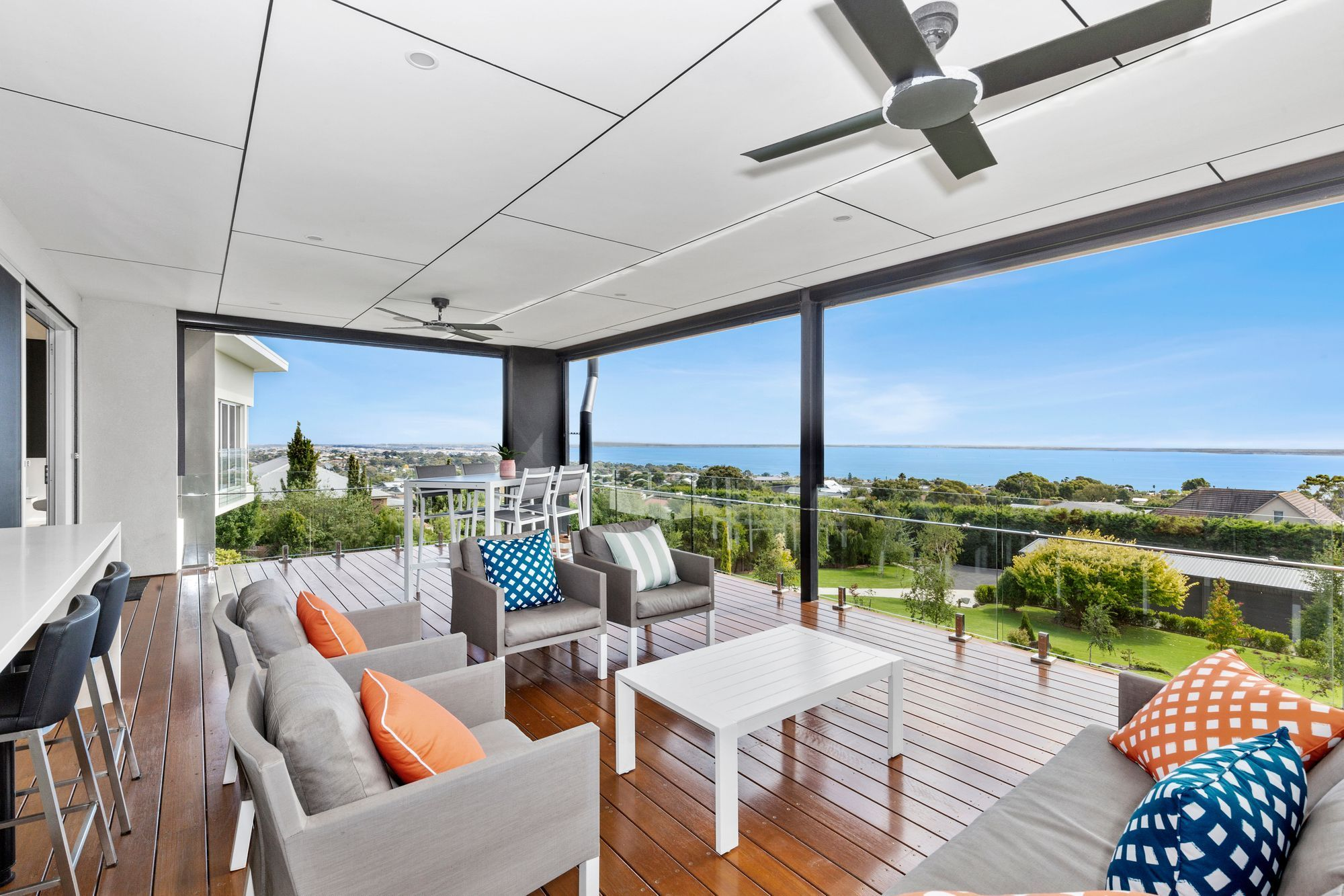 74-76 High Ridge Drive, Clifton Springs VIC 3222