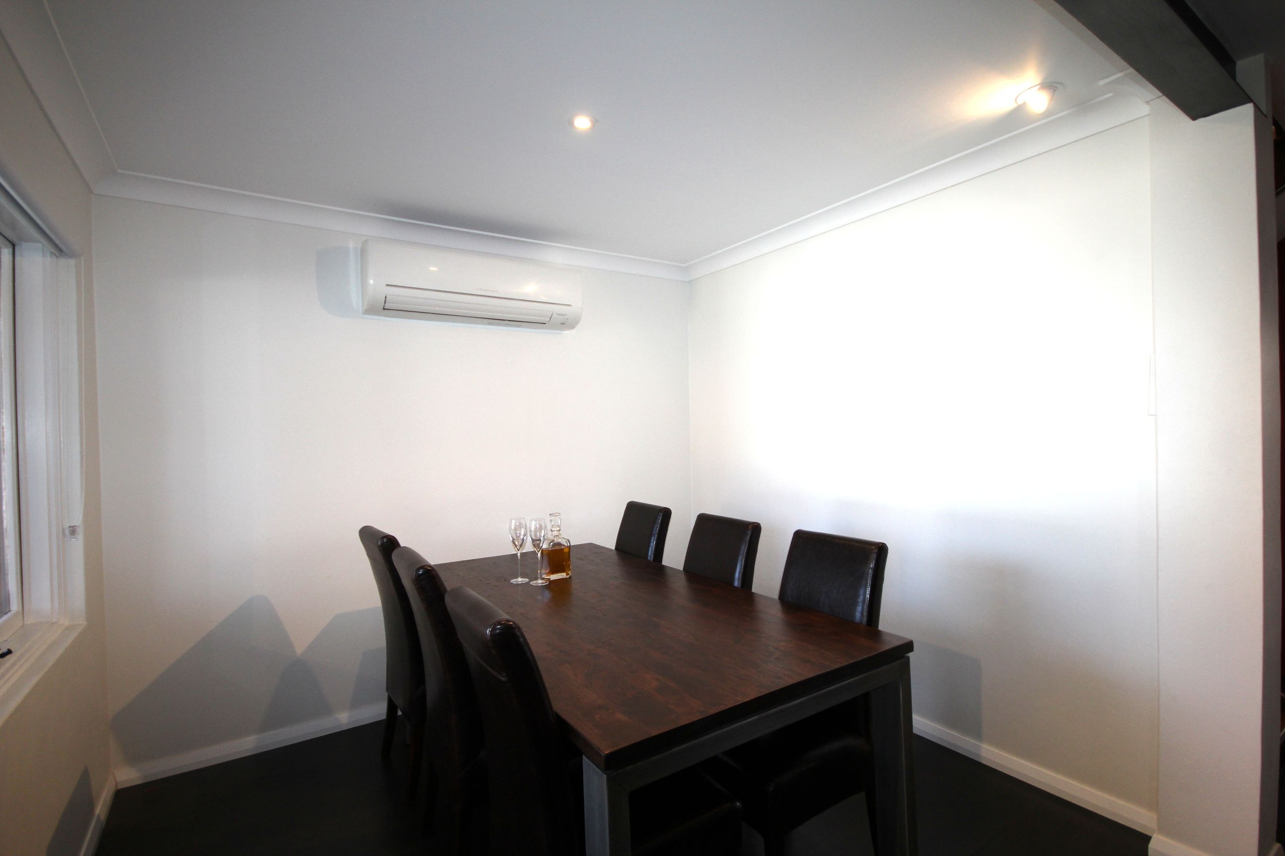 8/32-34 Melford Street, Hurlstone Park NSW 2193