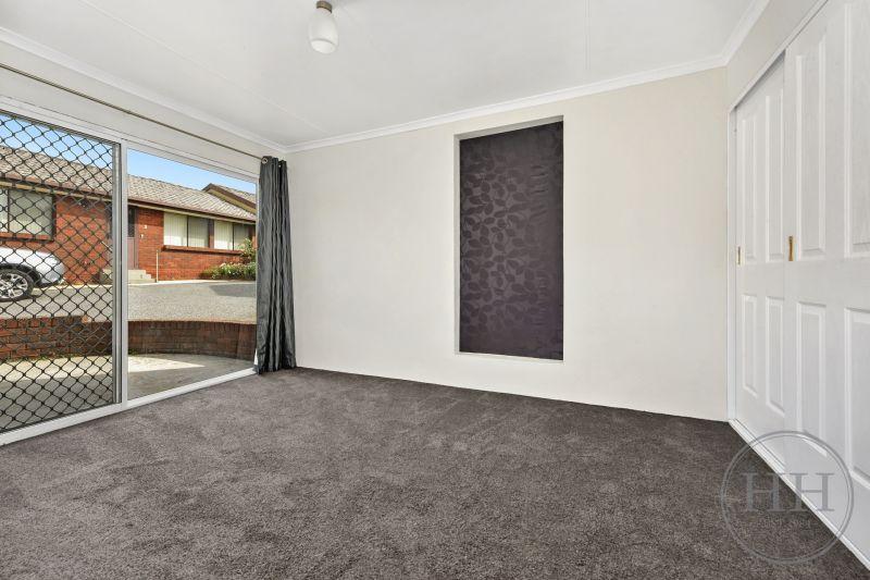 304 Hobart Road-15