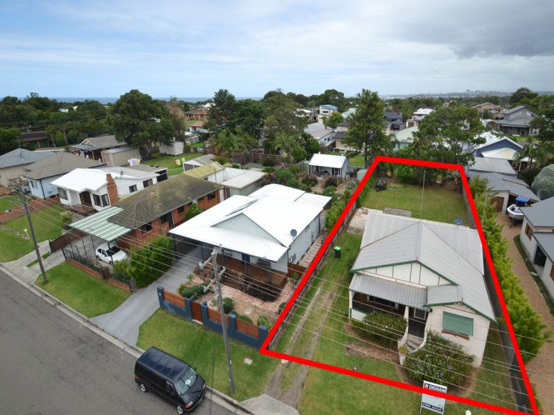 51 Thalassa Avenue, East Corrimal NSW