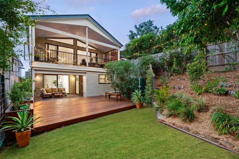 39A Haughton Street Red Hill 4059
