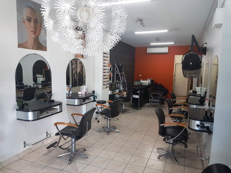 Hairdressing Salon or Boutique Opportunity in Caloundra