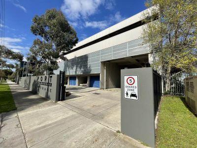 310 Lorimer St, Port Melbourne