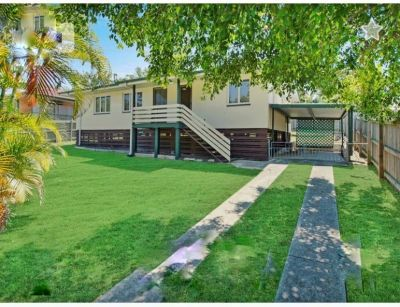 Great Location and Great Value - Yard maintenance included !!!