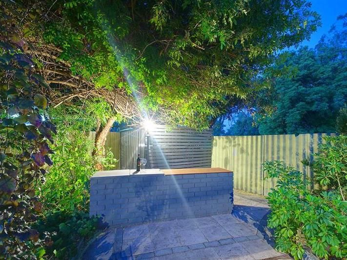 16/73 Shakespeare Avenue Yokine 6060