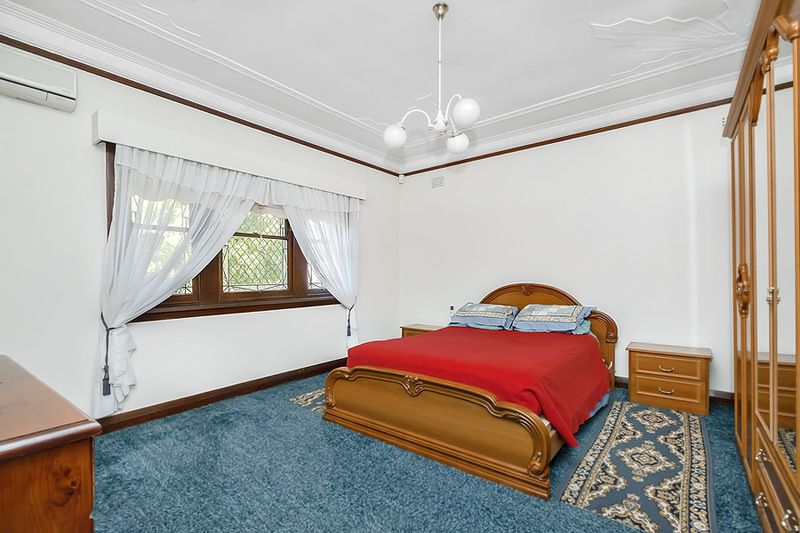 147 Homebush Road, Strathfield