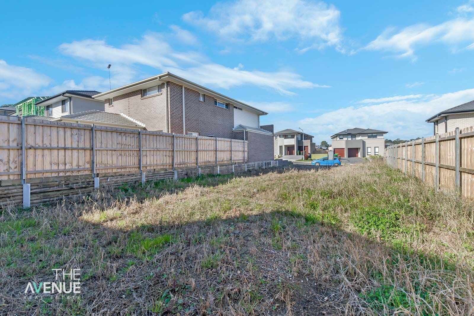 39/4 Agnew Close, Kellyville NSW 2155