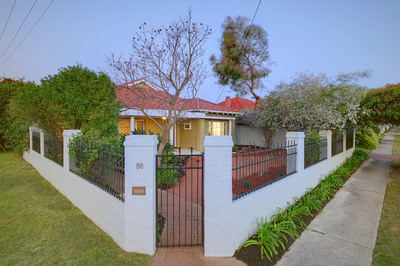 88 Sexton Road Inglewood 6052