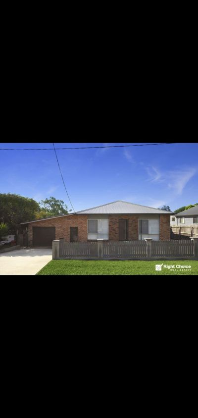 For Rent By Owner:: Albion Park Rail, NSW 2527