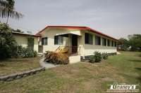 TIMBER HOME ON A 1008m2 BLOCK