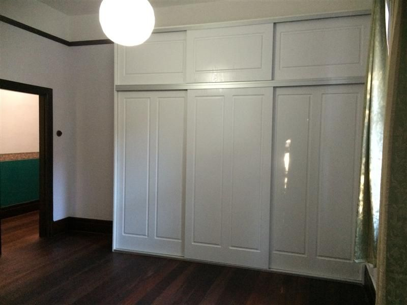 90A Vincent Street Mount Lawley 6050