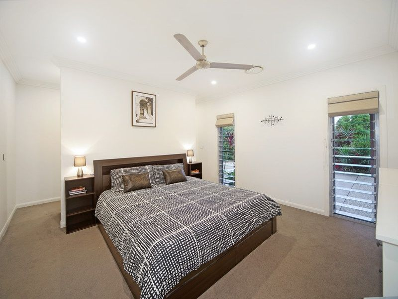 14 Naturalist Place, Doonan QLD 4562