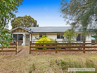 37 FIRST STREET Broadford, Vic