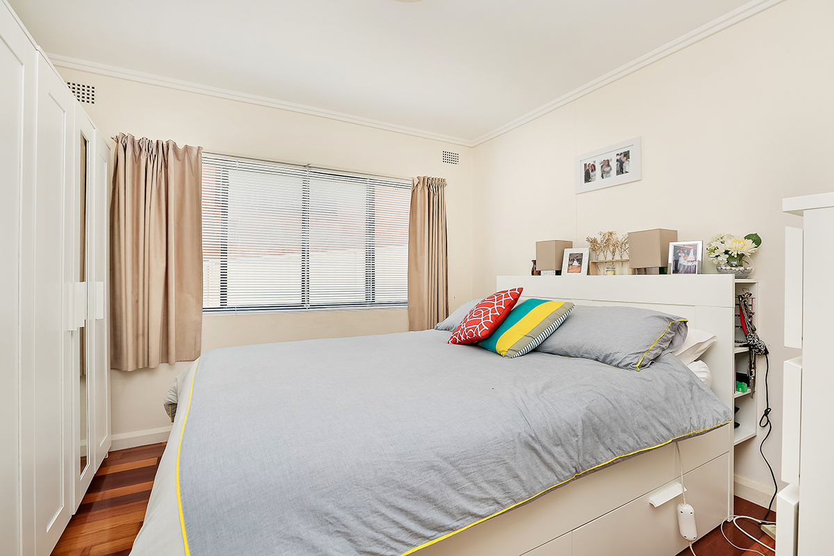 2/30 Glen Street, Marrickville