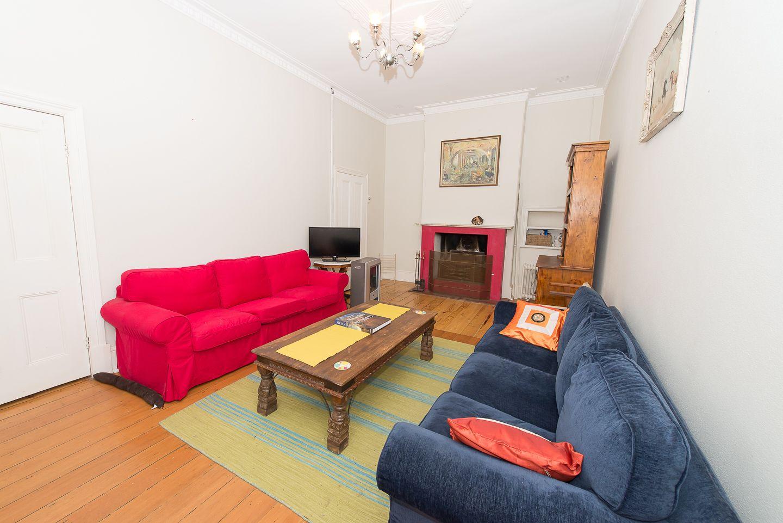 83 Hampton Road, Fremantle
