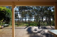 Spectacular Lake Macquarie Waterfront Properties