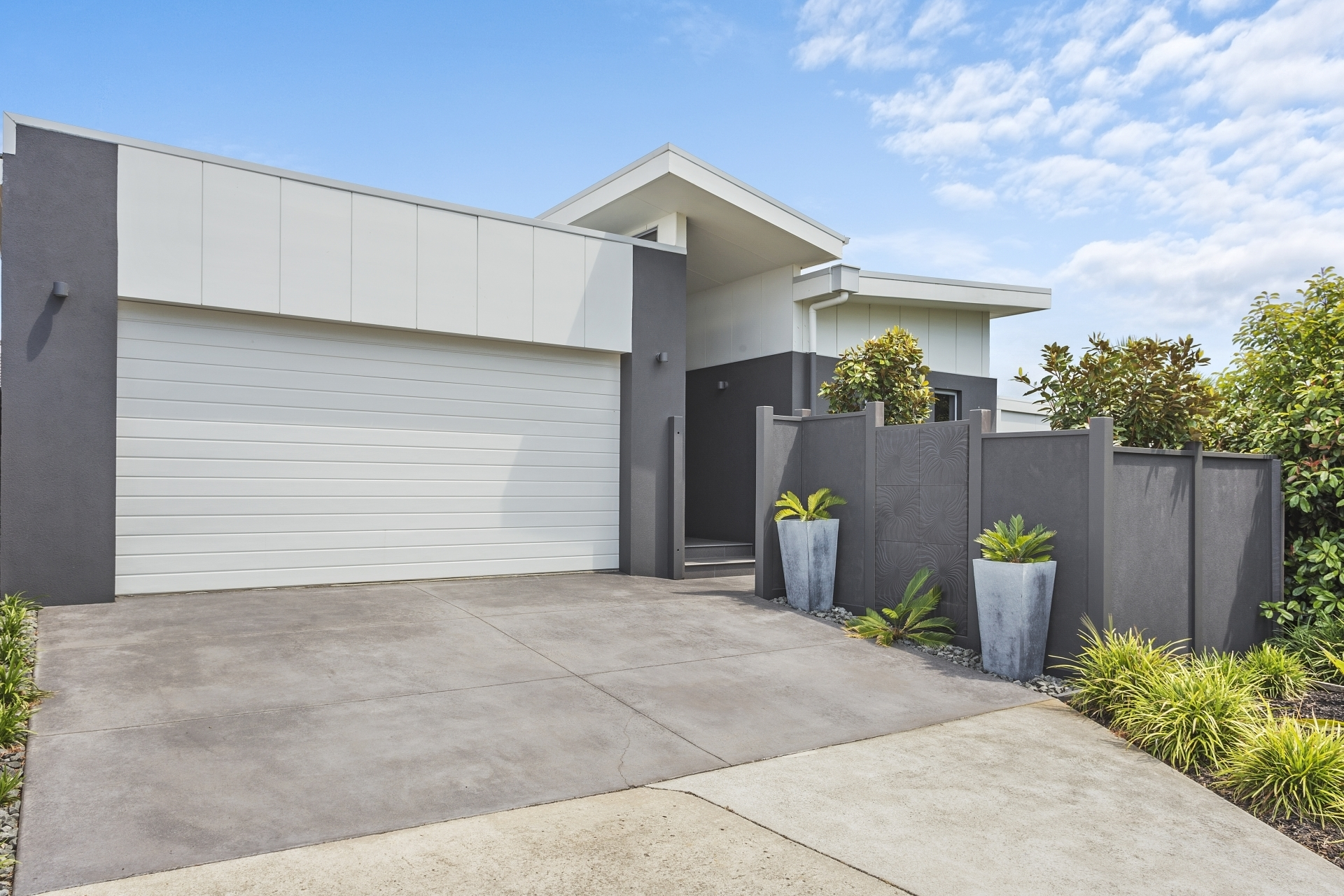 3 Spring Retreat, Clifton Springs VIC 3222