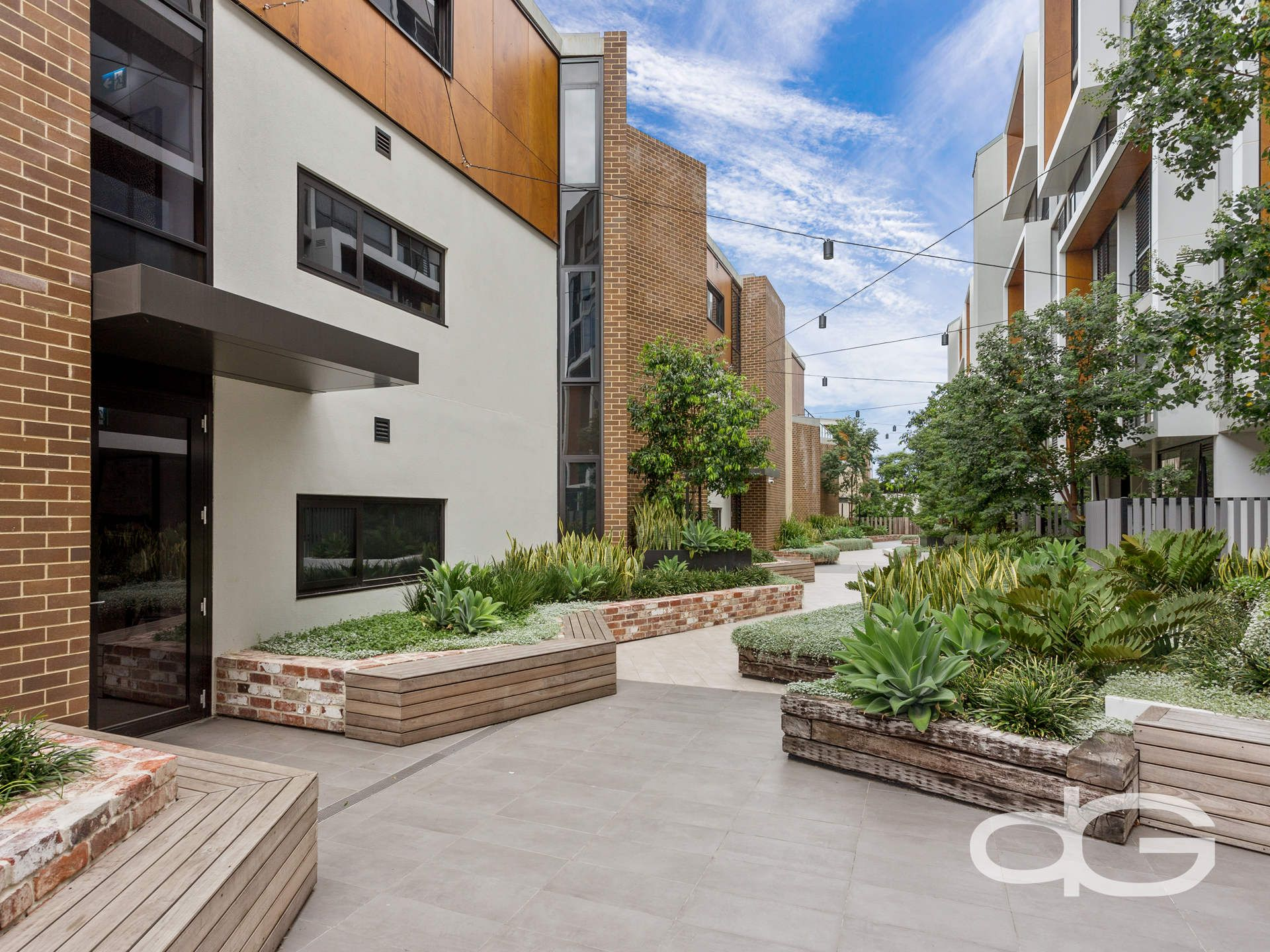 53/51 Queen Victoria Street, Fremantle
